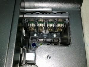 Epson SX125_6