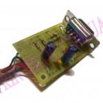 Программатор чипов 24с04