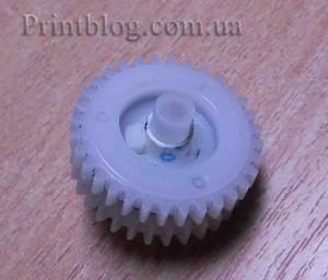 Ошибка Е3 (1300) или «замятие бумаги» в Canon Pixma MP140, MP150, MP160, MP170, MP180, MP190, MP210, MP220.