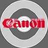 Установочные диски принтеров Canon