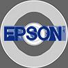 Установочные диски принтеров Epson