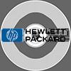 Установочные диск принтеров Hewlett Packard