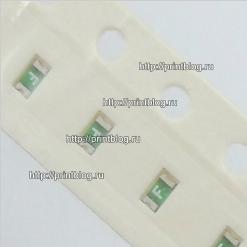 SMD предохранитель для Epson R290, T50, P50, L800