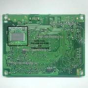Микросхема для Samsung C460, CLX-3305 для понижения версии_1