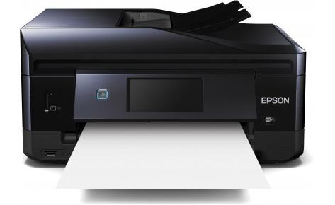 Скачать драйвер для Epson Expression Premium XP-820 + инструкция