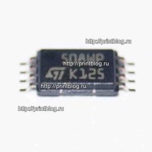 508WP_RP_MG2440_MG2540_E404
