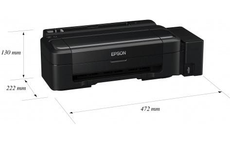 Скачать драйвер Epson-L110-2