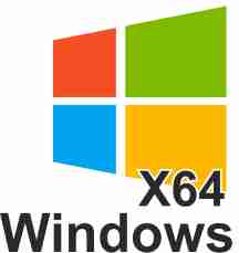 Windows x64