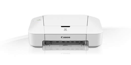 Скачать драйвер принтера Canon PIXMA iP2840