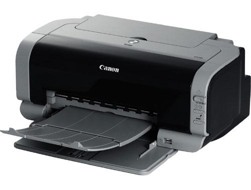 Скачать драйвер принтера Canon PIXMA iP2000
