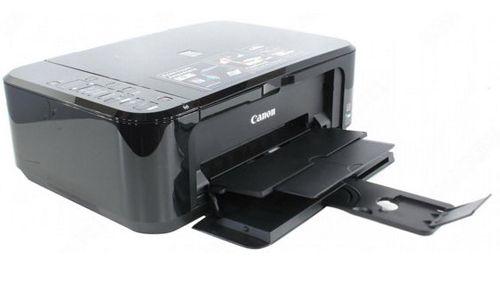 Скачать драйвер принтераCanon PIXMA MG3140