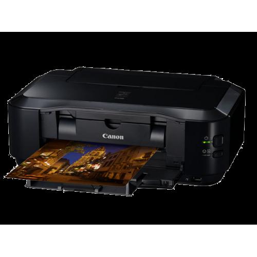 Скачать драйвер принтера Canon PIXMA iP2700