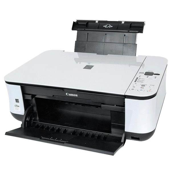 Скачать драйвер принтера Canon PIXMA MP240