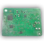 Главная плата Canon Pixma MG2440 (p/n QM7-2851)_1