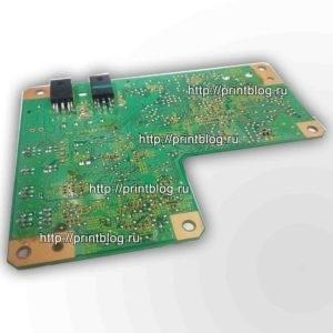 Главная плата EPSON Stylus Photo P50, T50, T59 (p/n 2125883, 2129214, 2124450)_1