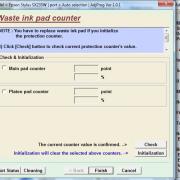 Adjustment program SX230, SX230W _3