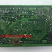 Samsung SCX-4650N микросхемы 25Q64 и 24С256 прошитые фикс прошивкой_2