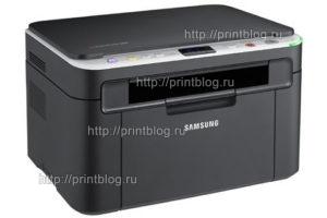 Микросхемы 25Q32 4256 для SCX-3200