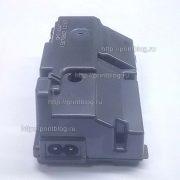 Блок питания для Canon MG2440, 2540, 2940, E404, E464 (p n K30352) _1