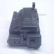 Блок питания для Canon MG2440, 2540, 2940, E404, E464 (p n K30352) _2