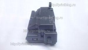 Блок питания для Canon MG2440, 2540, 2940, E404, E464 (p/n K30352)