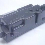 Блок питания для Canon MG2440, 2540, 2940, E404, E464 (p n K30352) _3