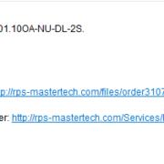 Прошивка для Samsung Xpress M2830DW M2835DW V3.00.01.10, V3.00.01.08, V3.00.01.04 _1