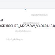 Прошивка для Samsung Xpress SL-M2620 (D, ND), SL-M2820 (ND, DW) V3.00.01.33, V3.00.01.32, V3.00.01.31, V3.00.01.25, V3.00.01.20, V3.00.01.18, V3.00.01.13, V3.00.01.12 _3
