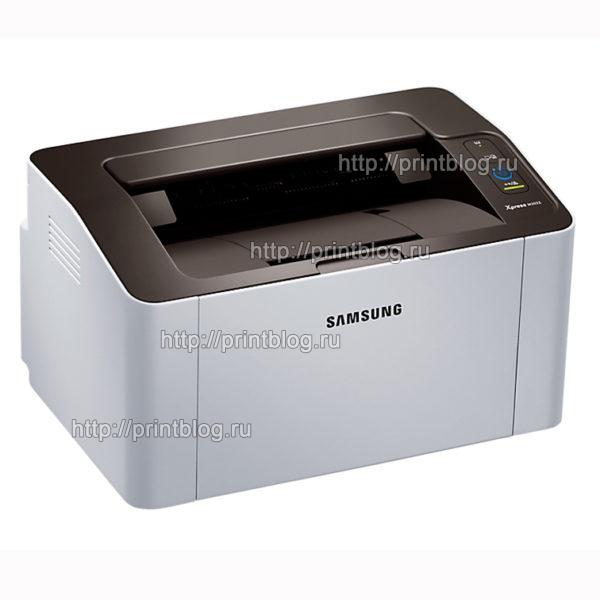 Прошивка для Samsung Xpress M2022 / M2022W V3.00.01.11, V3.00.01.10, V3.00.01.08, V3.00.01.04