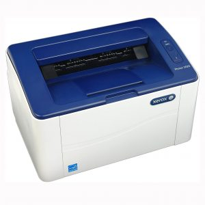 Фикс прошивка Xerox Phaser 3020 версия 3.50.01.10, 3.50.01.08