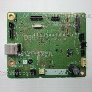 Главная плата Canon Pixma MG3540 (QM7-4033 (4035))