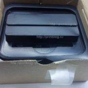 FA04010, FA04000 Print Head Epson Expression Home XP-303, XP313, wf2010, WF-2540, L110, L210, L350, L355_4