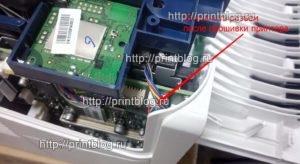 Прошивка для Xerox Phaser 3320DNI V53.006.01.000 (MCB: V2.50.06.01), V53.005.00.00 (MCB: V2.50.04.00), V53.004.02.000 (MCB: V2.50.03.02), V53.003.01.000 (MCB: V2.50.02.01), V2.50.00.86