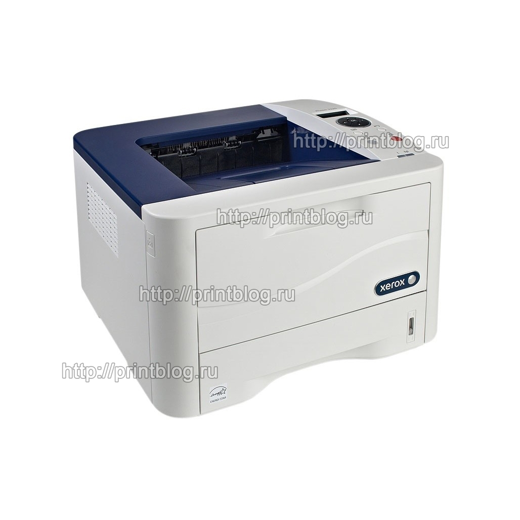 XEROX PHASER 3320 PRINTER TELECHARGER PILOTE