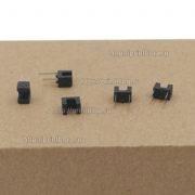 Датчик (сенсор, оптопара, board feed sensor) концевика подачи бумаги Epson L210, L350, L350, L222 др
