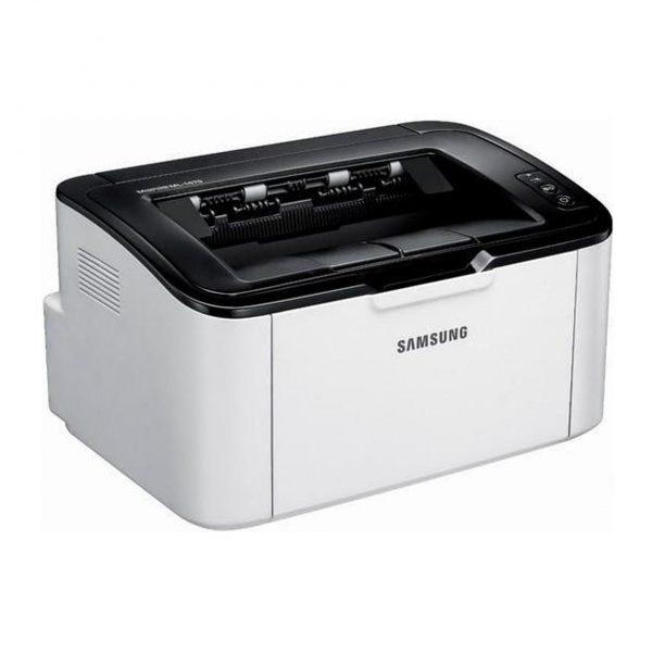 Фикс прошивка Samsung ML-1671 ML-1676