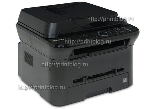 Прошивка для Samsung SCX-4600, SCX-4623F, версия 2.01.01.02