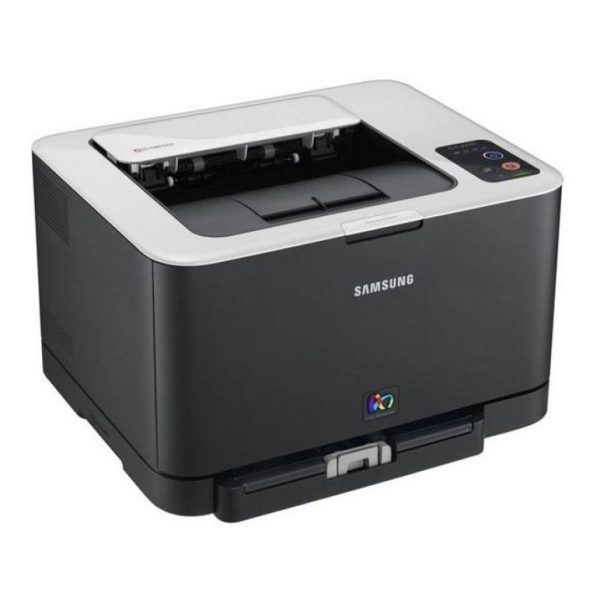 Прошивка для Samsung CLP-320, CLP-325 V1.00.01.46, V1.00.01.44, V1.00.01.43, V1.00.01.38, V1.00.01.36, V1.00.01.34, V1.00.01.19