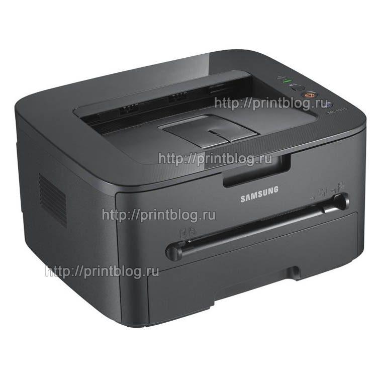Прошивка для Samsung ML-1910, ML-1915 V1.01.00.86, V1.01.00.83, V1.01.00.82, V1.01.00.77