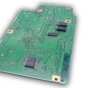 (2143576, 2135209, 2126050) Главная плата EPSON Stylus Photo TX650, TX659 _1