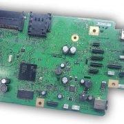 (2143576, 2135209, 2126050) Главная плата EPSON Stylus Photo TX650, TX659 _2