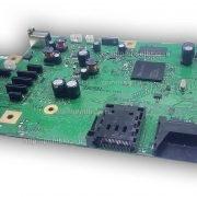 (2143576, 2135209, 2126050) Главная плата EPSON Stylus Photo TX650, TX659 _3