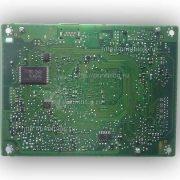 JC92-02484C Original Плата главная (форматтер) CLX-3305W (C460W) прошитая _2
