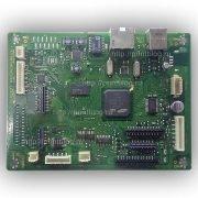 JC92-02484C Original Плата главная (форматтер) CLX-3305W (C460W) прошитая _3