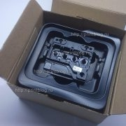 Печатающая головка EPSON Stylus CX4300, SX125, SX130, S22, L100, L200, TX210, TX106 (F181010, F181020, F181000, F169000, F161010, 161000) _1
