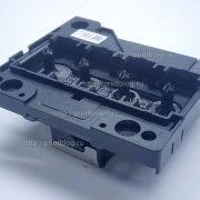 Печатающая головка EPSON Stylus CX4300, SX125, SX130, S22, L100, L200, TX210, TX106 (F181010, F181020, F181000, F169000, F161010, 161000) _2