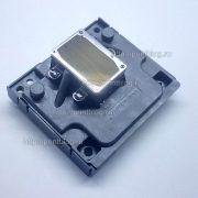 Печатающая головка EPSON Stylus CX4300, SX125, SX130, S22, L100, L200, TX210, TX106 (F181010, F181020, F181000, F169000, F161010, 161000) _3