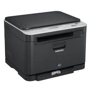 Прошивка принтера Samsung CLX-3180, CLX-3185, версии V35, V36, V43, V44, V46