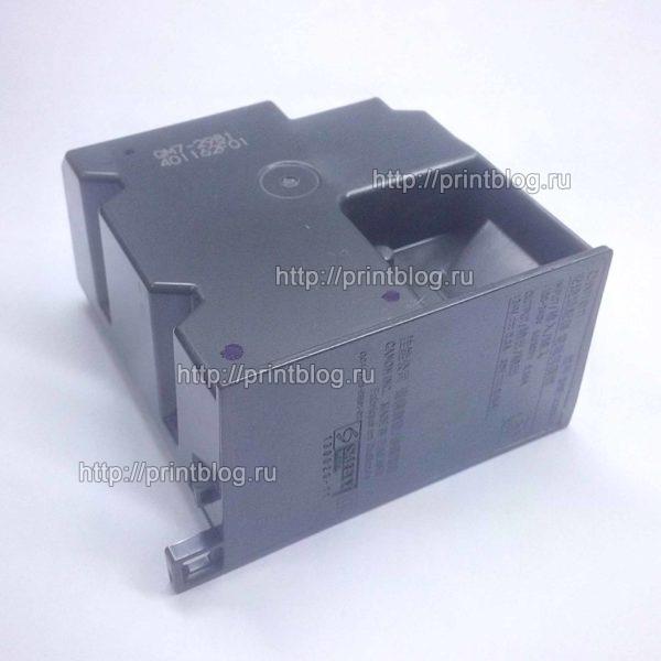 Блок питания для Canon PIXMA MG5540, MG5640, MG5740 и др. (K30354)