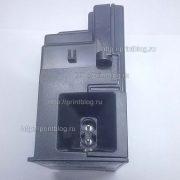Блок питания для Canon PIXMA MG5540, MG5640, MG5740 и др. (K30354) _2
